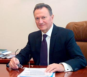 Кожна спроба дестабілізувати Одеський медуніверситет ще більше об'єднує колектив