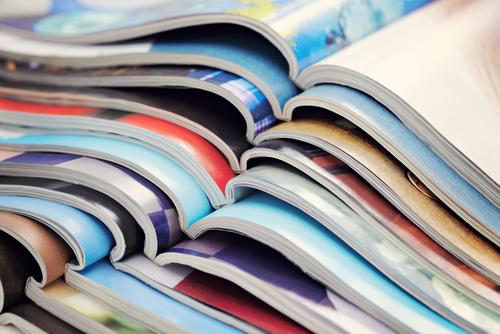 Відкритий прийом статей до публікації в іноземних Медичних наукових журналах