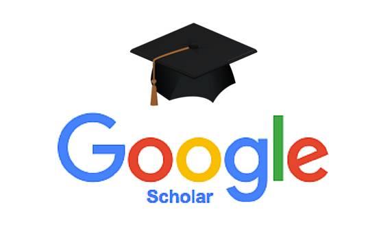 Включення ІРОНМЕДУ  до міжнародної пошукової системи Google Scholar (Гугл Академія)