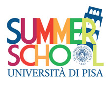 "Summer School ""CardioLung 2018"" from the University of Pisa (Italy)"
