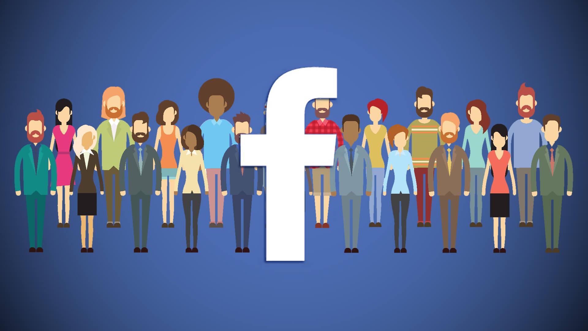 Приєднуйтесь до нашої групи ОНМедУ у Facebook!