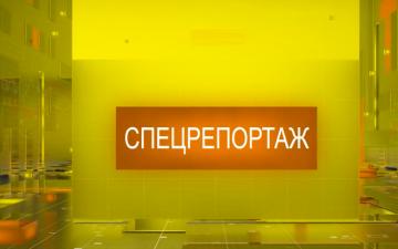 День відкритих дверей в Одеському медуніверситеті зібрав абітурієнтів зі всієї України.