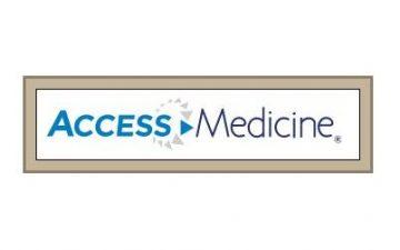 Вебінар з питань використання Міжнародного освітнього ресурсу AccessMedicine