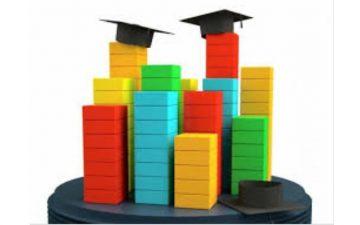 Google Scholar як самопрезентація дослідницької продуктивності вченого ОНМедУ